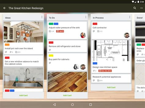 best home design app 2015 trello android apps on google play