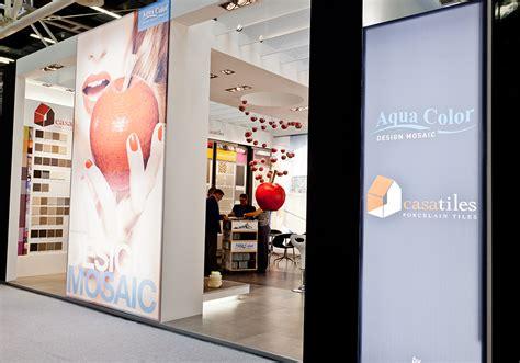 ingresso fiera bologna act events stand impex alla fiera cersaie 2011 di bologna