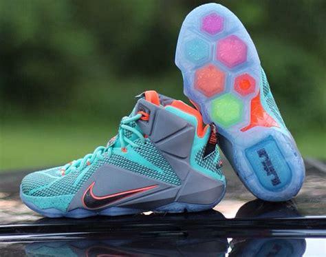imagenes de tenis nike lebron zapatos deportivos nike lebron james