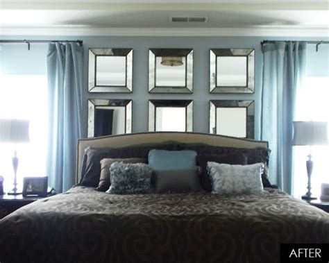 bedroom redo master bedroom makeover blulabel bungalow interior