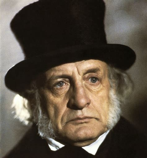 scrooge 10 a christmas carol 1984 reviewing all 56