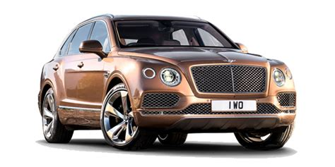 bentley png new bentley cars for sale 2018 19 jct600