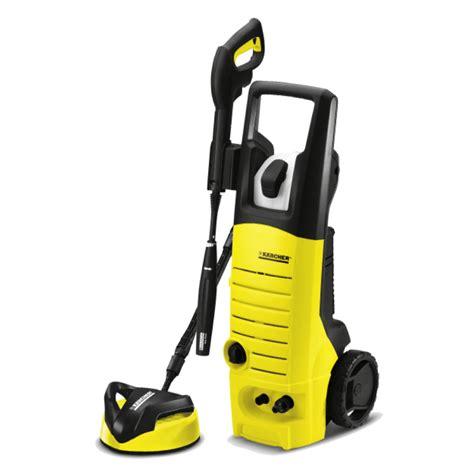 Karcher K 3 450 by Karcher High Pressure Cleaner 1 7kw 1800 Psi K 3 450 T250