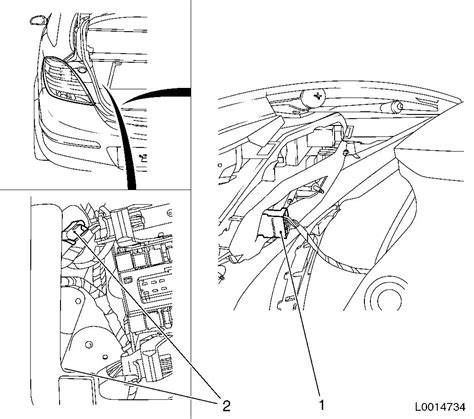 28 astra horn wiring diagram 188 166 216 143