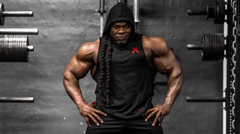 kai greene hd sports  wallpapers images backgrounds