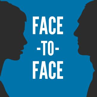 face to face training courses | posturite blog