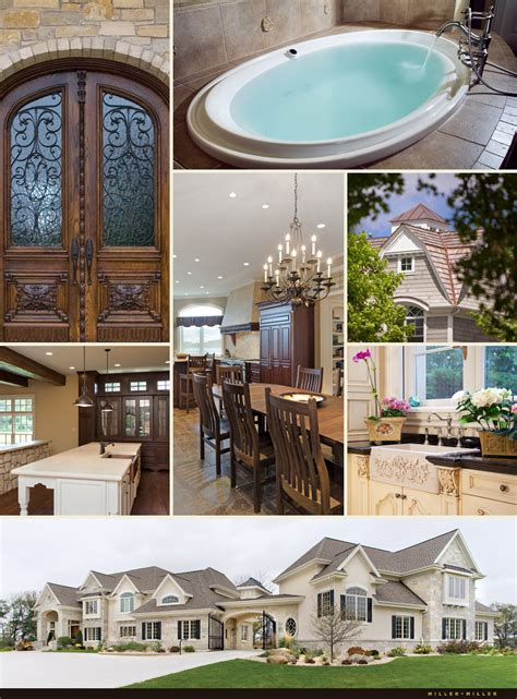 st charles luxury homes and properties real estate experts