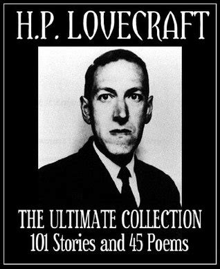 h p lovecraft the ultimate b076p8x4mv free download 181 the ultimate collection by h p lovecraft good books to read
