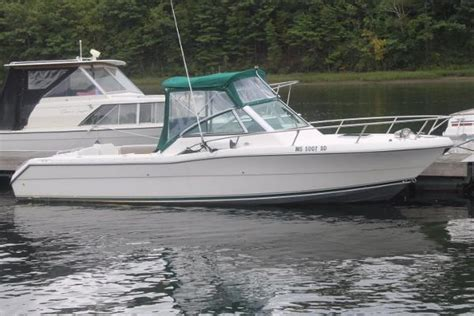 pursuit boats for sale in massachusetts pursuit boats for sale in newburyport massachusetts