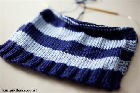 knitting pattern dog sweater easy linus sweater easy dog sweater knitting pattern knit