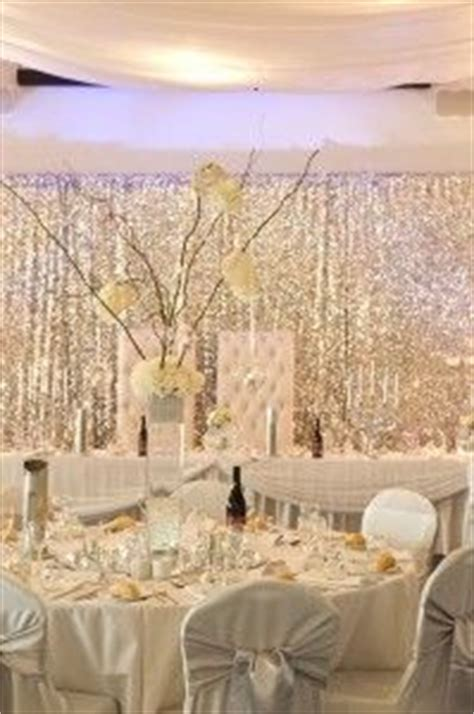 filmgard 10ft x 20ft plastic drop 33 best images about wedding ceremony backdrops on