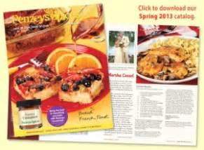 Penzeys Gift Card Balance - free penzeys spices catalog savemoneyindia