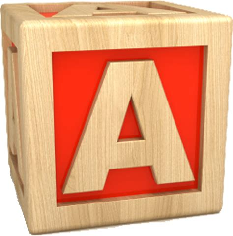 letter a clipart pics of letter a clipart best
