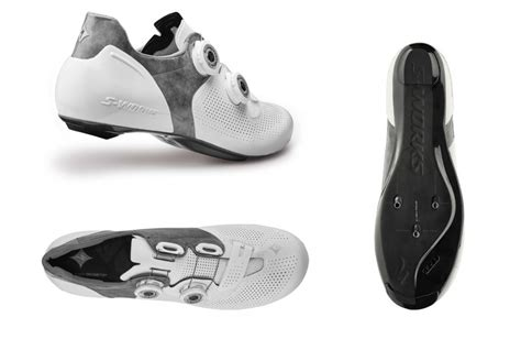 specialised road bike shoes specialized s s works 6 road shoes 2018 bike shoes