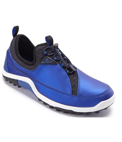 pro sport shoes stuburt mens sport pro fit golf shoes golfonline
