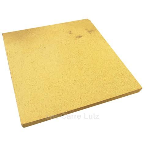 piastrelle refrattarie per forni isolant haute temp 233 rature vermiculite et brique refractaire