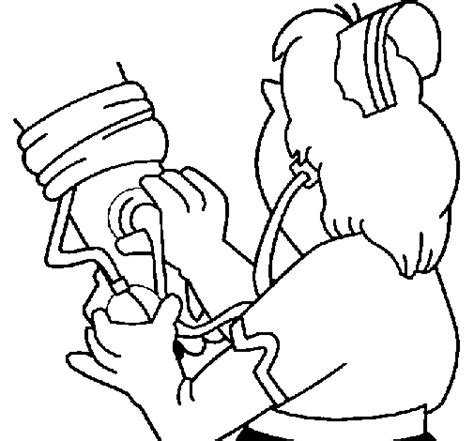coloring pages blood blood cell coloring page coloring pages