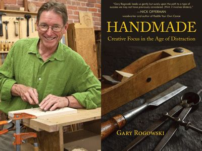 gary rogowski  books  berkeley books