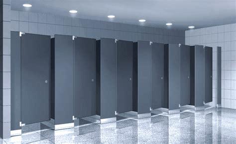 bathroom partitions oakland bathroom partition bathroom design ideas