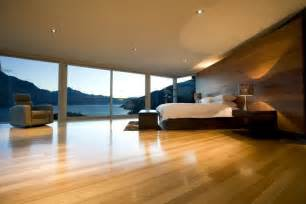 Big bed rooms most beautiful bedrooms master large master