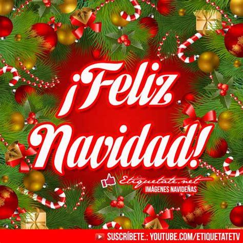imagenes hermosas para desear feliz navidad etiquetate net banco de postales para desear feliz