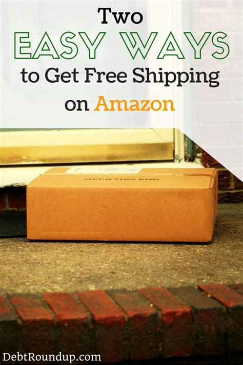 get discovered in amazon in these simple ways channelsale blog two easy ways to get free shipping without amazon prime