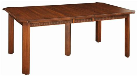 dining room table legs lincoln amish dining room table leg tables amish