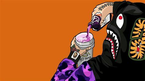 snake charmer dope rap instrumental free trap beat free young thug type beat 2017 quot yams quot free type beat