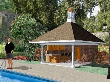 pool bath house plans pool house design plans bathroom pool house designs and tips to perfect yours
