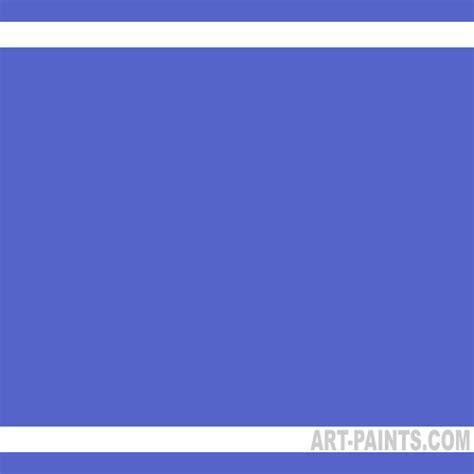 cobalt blue artist acrylic paints 453 cobalt blue paint cobalt blue color maries artist