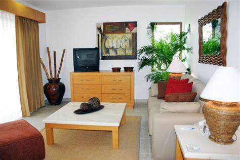 all inclusive resorts with two bedroom suites marival resort and suites all inclusive nuevo vallarta in puerto vallarta mx