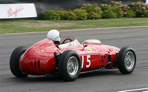 wallpaper f1 classic old and beautiful ferrari car pictures and wallpapers