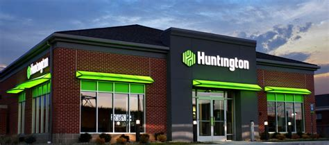 huntinton bank huntington bank 200 community business checking bonus in