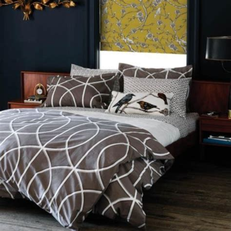 modern bedding sets gate duvet set modern bedding by lumens