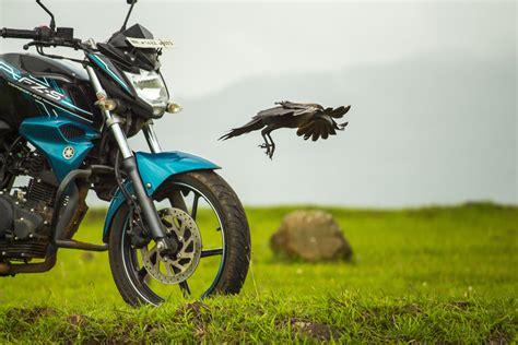 Motorradhandschuhe Bei by Motorradhandschuhe Test Wasserdicht Motorradhandschuhe