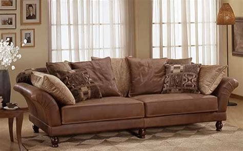 the odessa sofa sofa goldconfort luxury furniture mr
