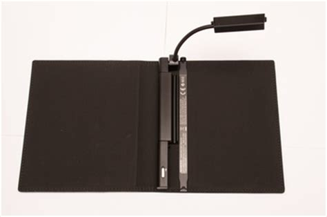 buy sony cover / case for sony prs 650 series ereader at