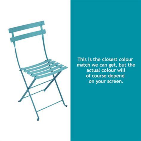 Turquoise Bistro Chair Turquoise Bistro Chair Bistro Chair Turquoise Room Essentials Target Turquoise Bistro Chair