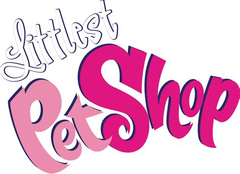 Pet Shop littlest pet shop 2012 wikip 233 dia a enciclop 233 dia livre