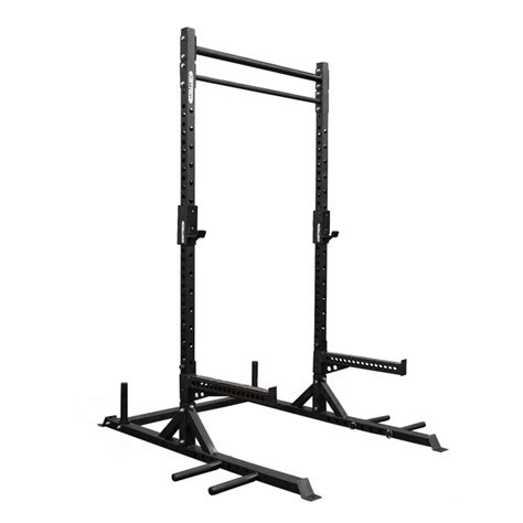 Pull Up Bar Rack by Guillotine Squat Rack And Pull Up Bar Combo Get Rxd
