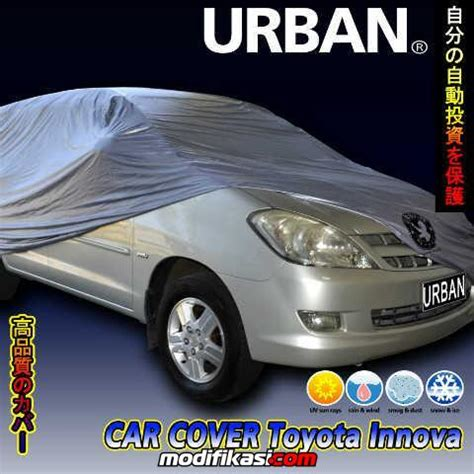 Cover Mobil Bodycover Sarung Mobil Hyundai Accent sarung mobil yang bagus page 3