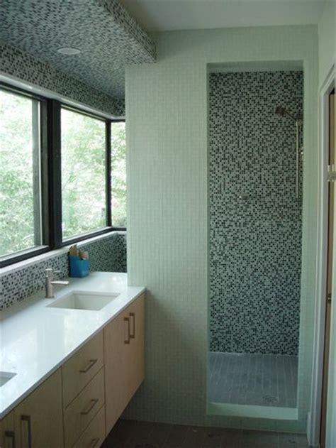 open shower design doorless showers open a world of possibilities