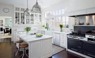 Kitchen Backsplash Designs Photo Gallery of kitchen design ideas photo gallery wood flooring modern backsplash