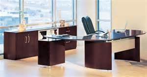 Office Desk For Sale Modern Office Desks Home Office Desks Corner Office
