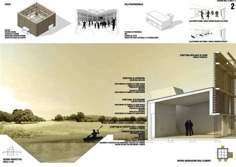 tavole di concorso architettura instanthouse proclamati i vincitori arketipo