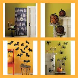 Diy Craft Home Decor Diy Halloween Crafts With Martha Stewart Crafts