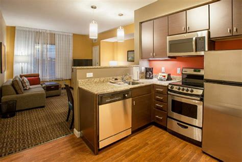 2 bedroom suites near mall of america towneplace suites mall of america hotels in bloomington mn