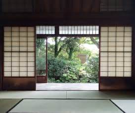 traditional japanese house traditional japanese house japan property central