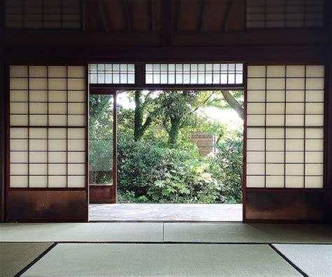 traditional japanese house traditional japanese house japan property central