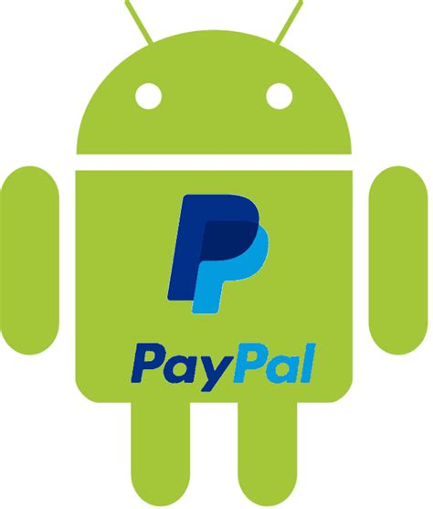 paypal app for android paypal android 28 images paypal apk android free android apps paypal update brings